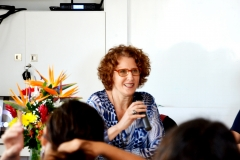 Rosana Kohl Bines