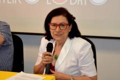 Eliana Yunes
