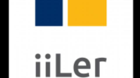 Clube de Leitura do iiLer visita o Real Gabinete Português de Leitura