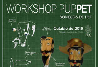 Workshop-PUPPET