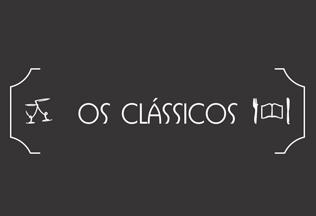 os classicos