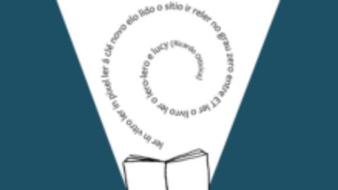 Prêmio Ricardo Oiticica de Práticas Leitoras – Edição 2018