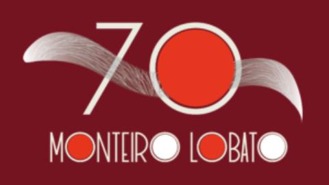 Infanturas – Monteiro Lobato: vida e obra